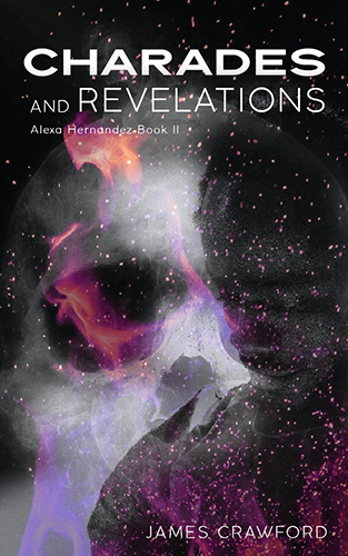 charades and revelations cover